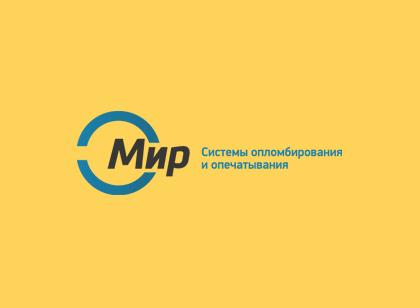 ООО «Мир»
