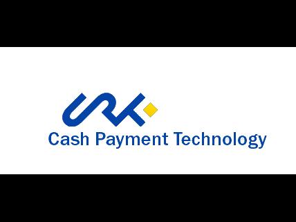 Продвижение сайта cashpt.ru