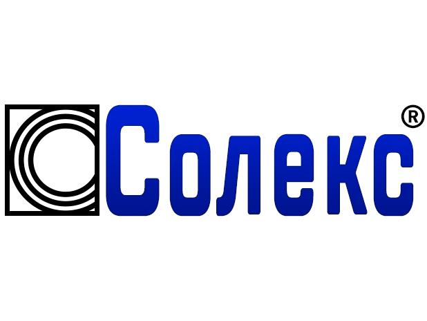 Продвижении сайта colekc.ru